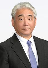 Ichiro Tsuge
